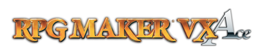 program-logo-rpg-maker-vx-ace